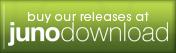 juno_download